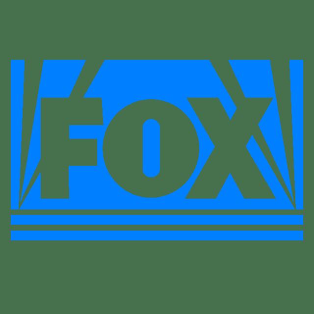 FOX Broadcasting