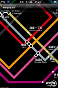 TokyoMetro4