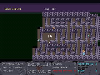 320px-Sword_map.jpg