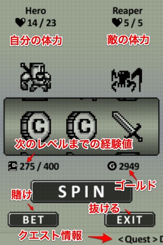 IMG 3420
