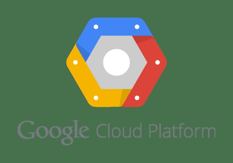 google cloud certified professional cloud architect に合格しました