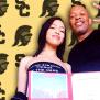 Dr Dre Deletes Post Praising Daughter For Usc Acceptance