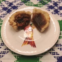 Butter-tarts-By-George-Hes-Got-it