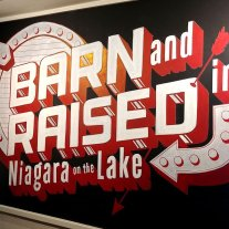 Barn-Raised-Niagara-on-the-lake-Oast-House