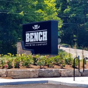 Bench-Brewing-Company-Beamsville-Ontario