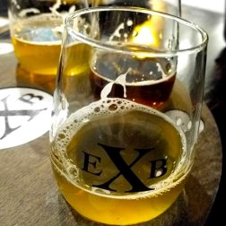 Exchange-Brewery-Niagara