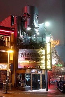 Roguetrippers-make-day-trip-to-Niagara-Brewing-Company