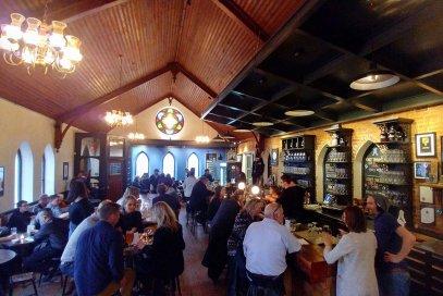 Silversmith-Brewery-Niagara-on-the-lake