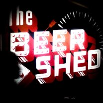 The-Beer-shed-Oast-House-Niagara-on-the-lake-brewery