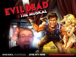 Nick-Evil-Dead-Toronto-Diesel-Playhouse