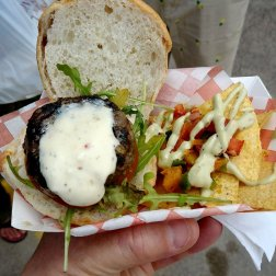 butter-tart-festival-food-truck-midland