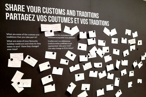 Share-your-customs-traditions-Pier-21
