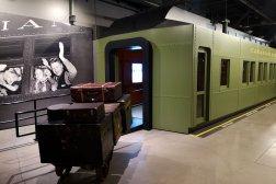pier-21-train-replica-immigration