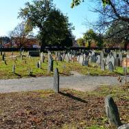 Burying-point-cemetery-Salem-Mass