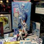Evel-Knievel-Museum-Niagara-Falls-Ontario