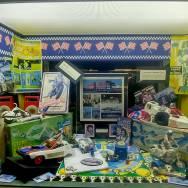 Evel-Knievel-merchandise