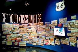 Get-Your-Kicks-on-route-66