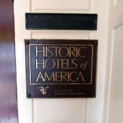 Hawthorne-Historic-Hotels-America-Salem