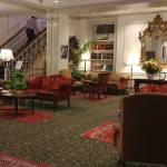 Hawthorne-Hotel-Salem-Lobby-Roguetrippers
