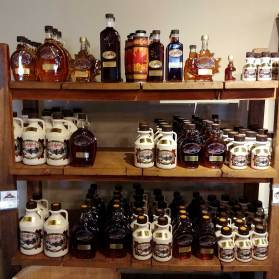 Mccullys-hill-farm-Maple-syrup-Perth-County-Tourism