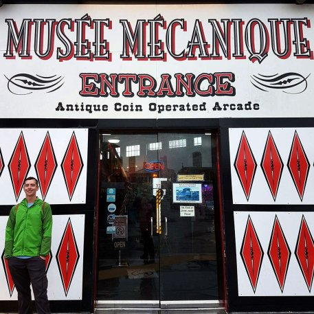 Musee-Mecanique-Fishermans-Wharf-San-Francisco