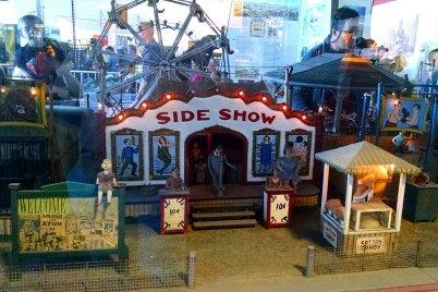 Musee-Mecanique-penny-arcade