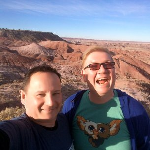 Nick-and-greg-grand-canyon-roadtrip