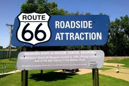 Route-66-Unusual-museum-Roadside-attractions