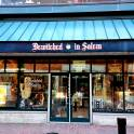 bewitched-in-salem-store