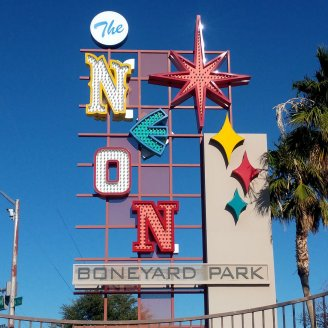 neon-bone-yard-las-vegas-roguetrippers