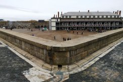 Halifax-Citadel-Christmas-Event-Nova-Scotia-Tourism