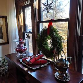 Holiday-tour-Homes-Mahone-Bay-Nova-Scotia-Christmas