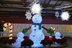 Visit-Nova-Scotia-Tourism-Halifax-Christmas