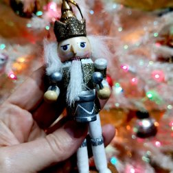 nutcracker-nova-scotia-christmas-roguetrippers