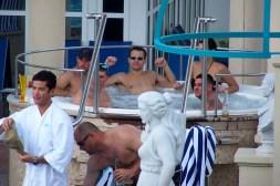 Cruise-Ship-Crowded-Hot-Tub