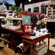 Hidden-Goldmine-Madoc-Gift-Shop