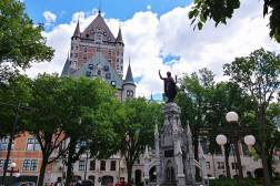 view-of-Chateau-Frontenac-summer-2019