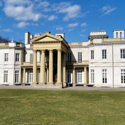 During-Covid-19-roguetrippers-visited-Dundurn-Castle