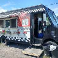 Lous-Food-Truck-Nova-Scotia