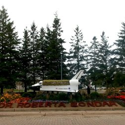 Sault-Ste-Marie-Roadside-Attractions-Roberta-Bondar-Roguetrippers