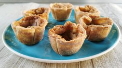Butter-Tart-Quest-Kristis-Market-ROguetrippers
