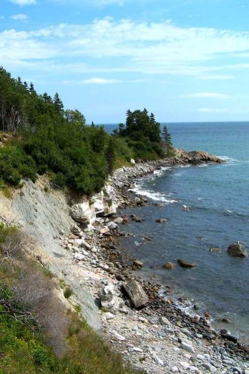 Cabot-Trail-Cape-Breton-Island-Nova-Scotia
