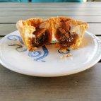 Kristi's-bakery-butter-tart-cross-section