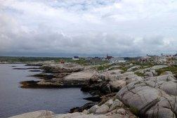 Peggys-Cove-Nova-Scotia-virtual-tours