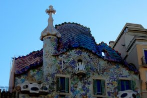 Casa-Battlo-Roguetrippers-Barcelona-48-hours