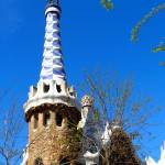 Gingerbread-house-Park-Guell-Visit-Barcelona-Rogue-trippers