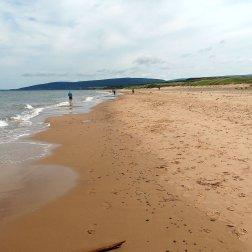 Novas Scotia Tourism roguetrippers Cape Breton Island
