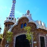 Roguetrippers-visit-Barcelona-Park-Guell