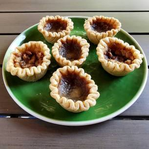 San-Agostino-Maple-Buttertarts-roguetrippers