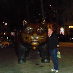 visit-barcelona-la-rambla-gat-de-botero